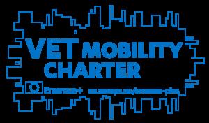 Conseguimos la «Carta de movilidad europea de FP» de Erasmus+
