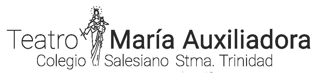 Teatro María Auxiliadora