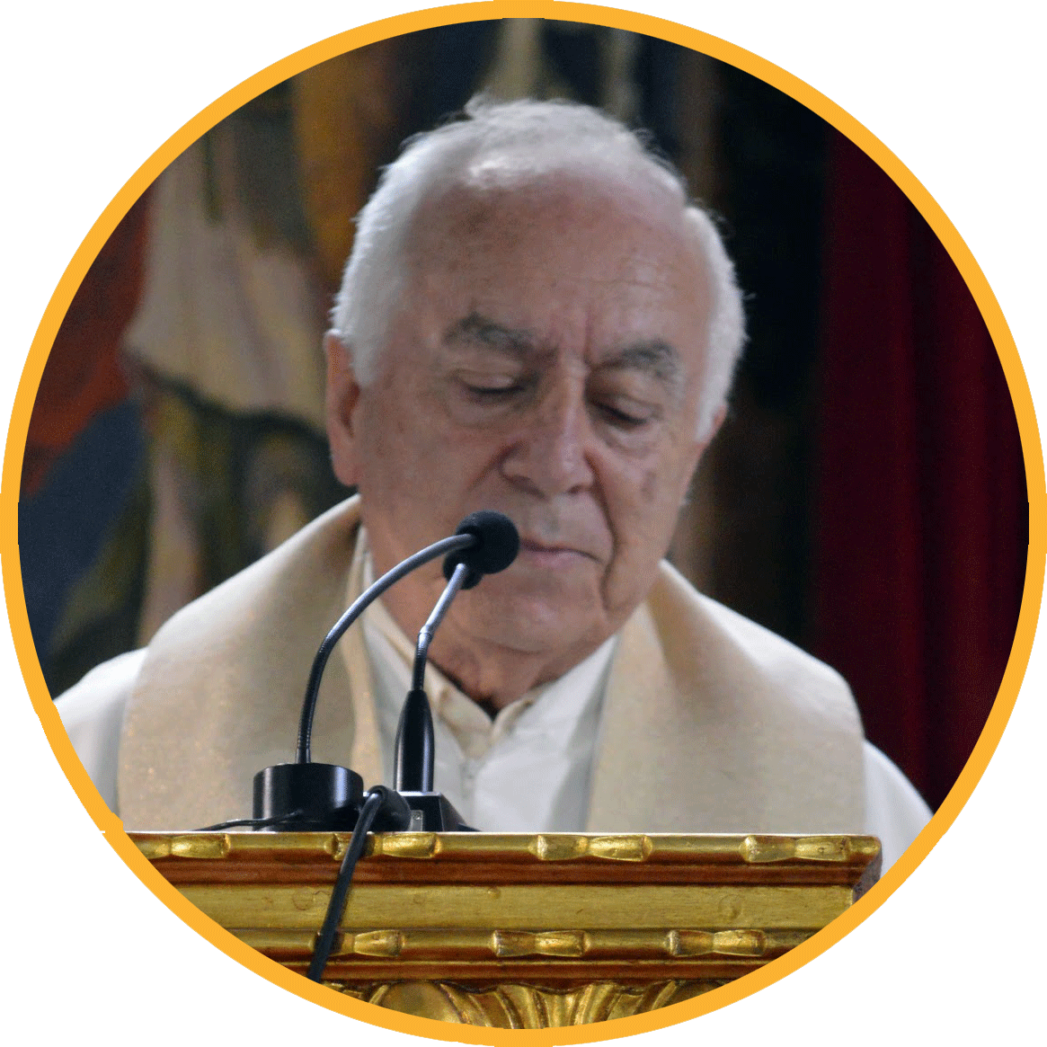 D. Luis Cornello Espina