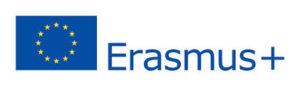 Erasmus+ in Salesianos Trinidad: Peer Advocacy for Gender Equality